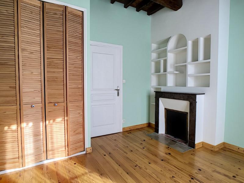 Sale house / villa La sauvetat 243800€ - Picture 4