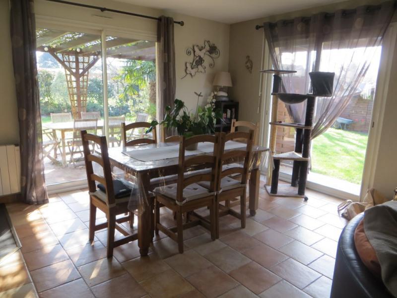 Vente maison / villa Guerande 299000€ - Photo 10
