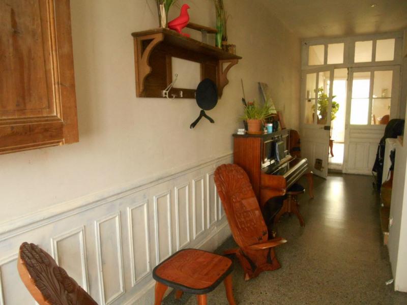 Vente maison / villa Saint quentin 316500€ - Photo 9