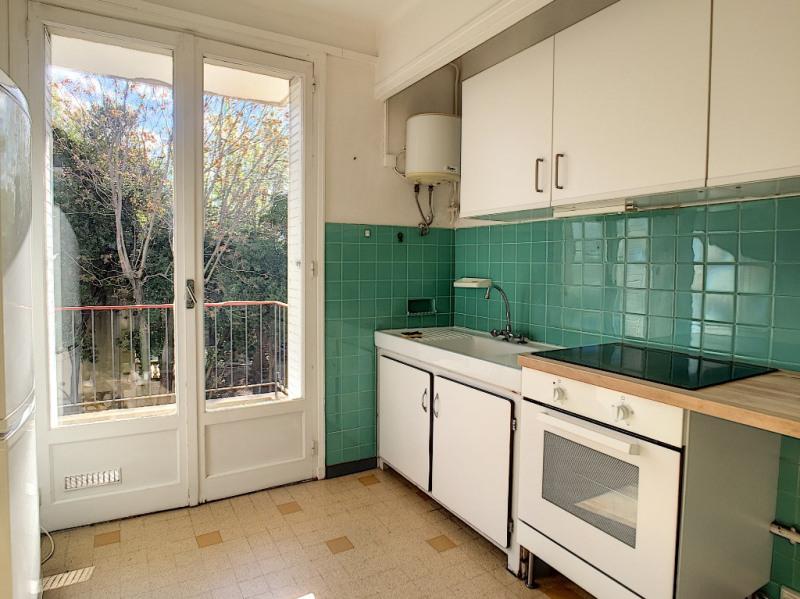 Location appartement Avignon 750€ CC - Photo 7