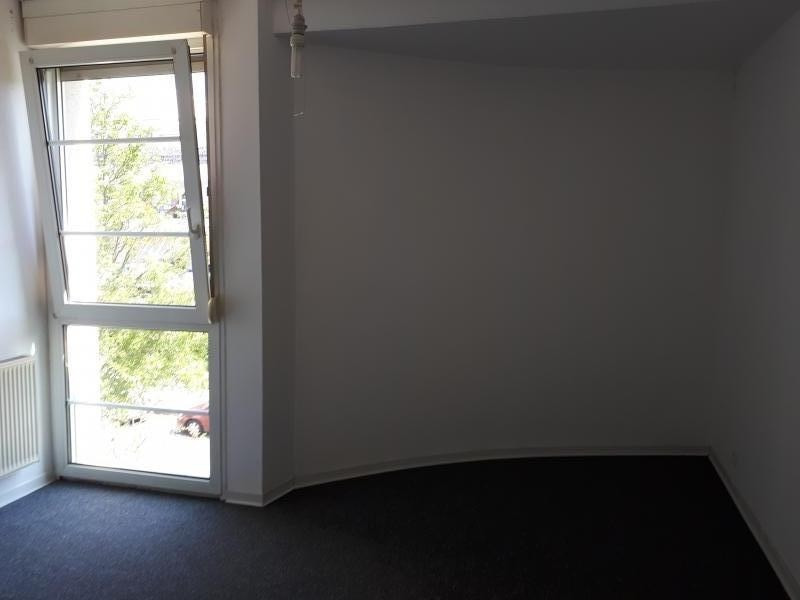 Sale apartment Strasbourg 128 000€ - Picture 9