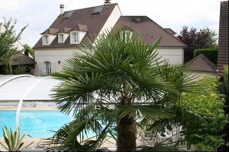 Vente maison / villa St prix 955 000€ - Photo 2
