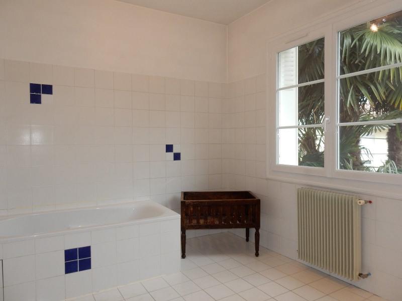 Venta  casa Agen 246000€ - Fotografía 10