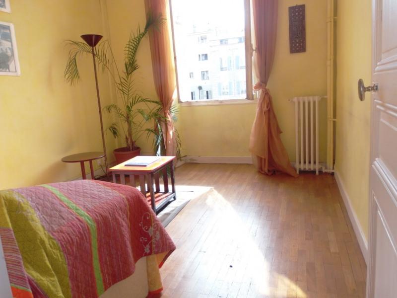 Location bureau Nice 1600€ CC - Photo 2