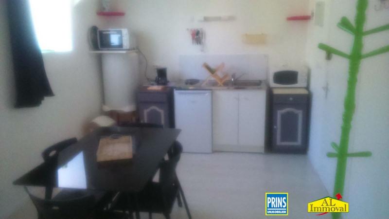 Vente maison / villa Aire sur la lys 222900€ - Photo 2
