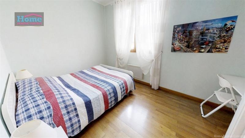 Sale house / villa Sartrouville 569000€ - Picture 8