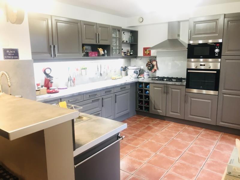 Vente maison / villa Muides sur loire 327000€ - Photo 8