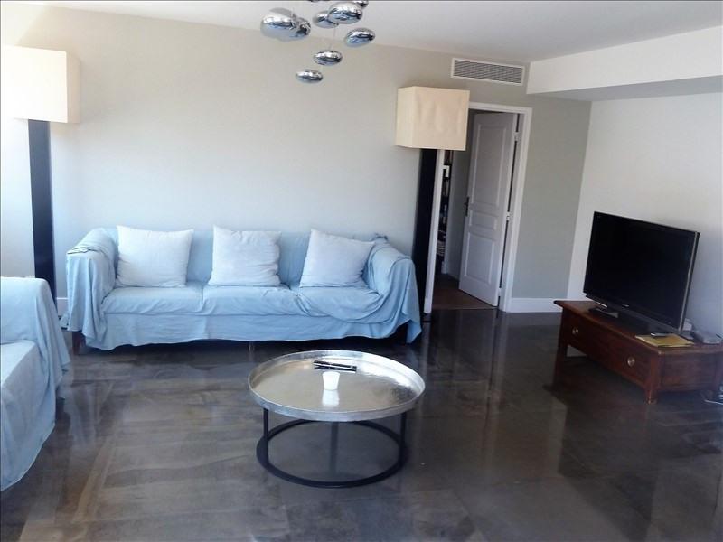 Vente de prestige appartement Marseille 8ème 930000€ - Photo 5