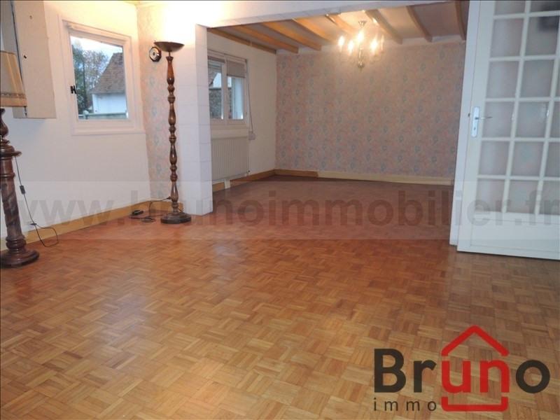 Verkoop  huis Lamotte buleux 127900€ - Foto 6