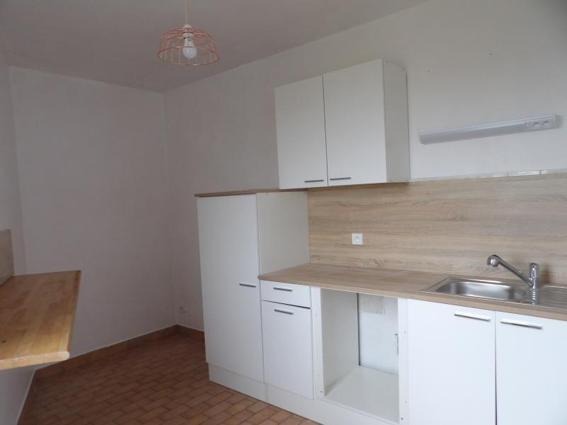 Revenda apartamento Noisy le grand 210000€ - Fotografia 1
