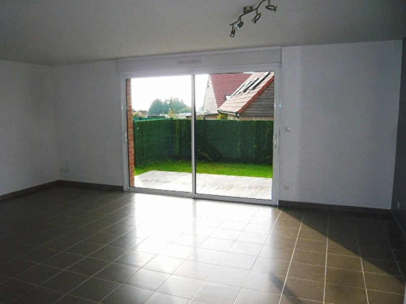 Rental house / villa Strazeele 770€ CC - Picture 2