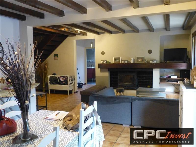 Sale house / villa Gelos 234000€ - Picture 1