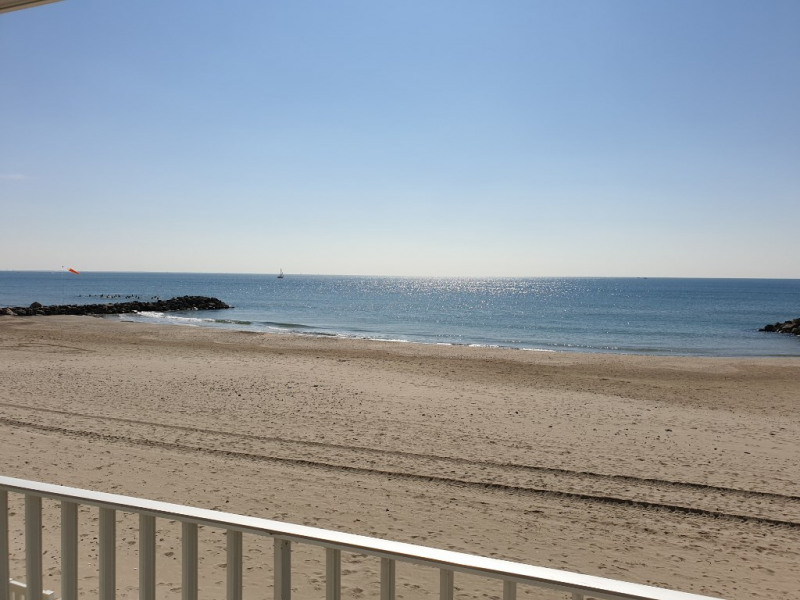 Location vacances appartement Palavas les flots 960€ - Photo 1