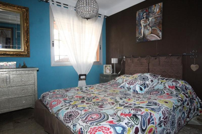 Sale apartment Port vendres 357000€ - Picture 6
