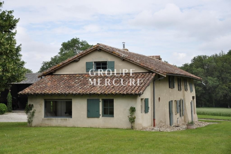 Deluxe sale house / villa Joyeux 690 000€ - Picture 10
