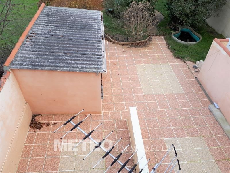 Vente maison / villa Les sables d'olonne 237000€ - Photo 6