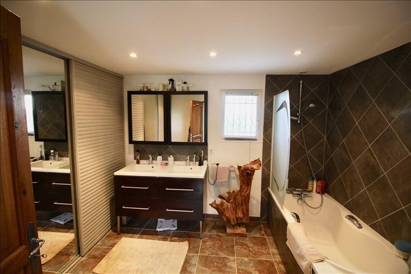 Sale house / villa Conches en ouche 224000€ - Picture 9