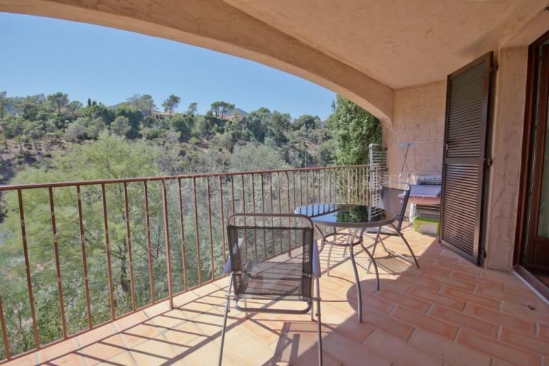 Vente maison / villa Theoule sur mer 295000€ - Photo 10