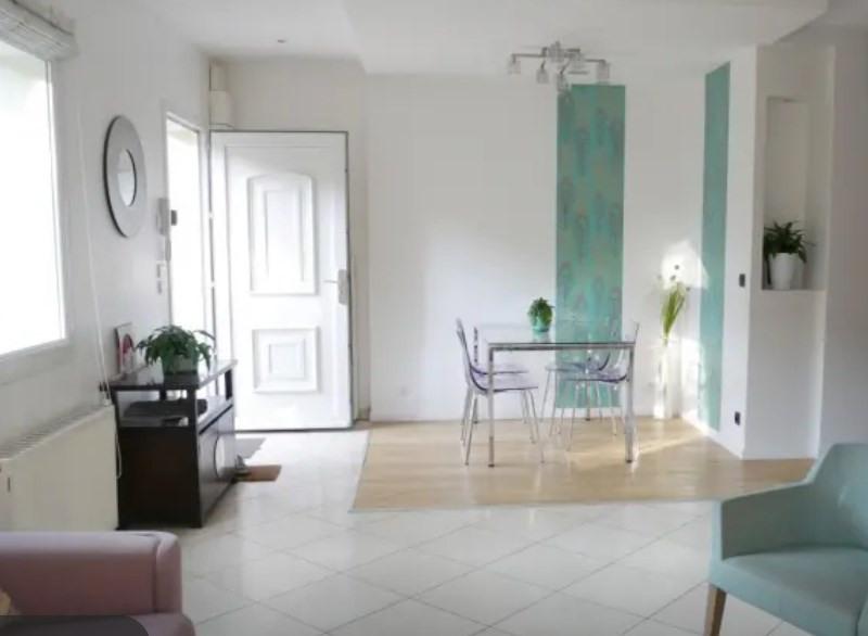 Sale house / villa Maisons laffitte 795000€ - Picture 6