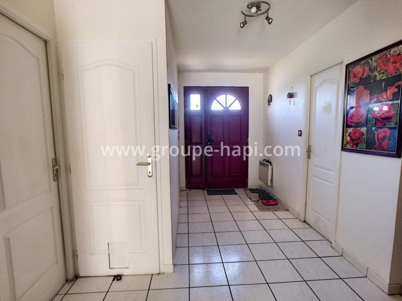 Venta  casa Cauffry 195000€ - Fotografía 7