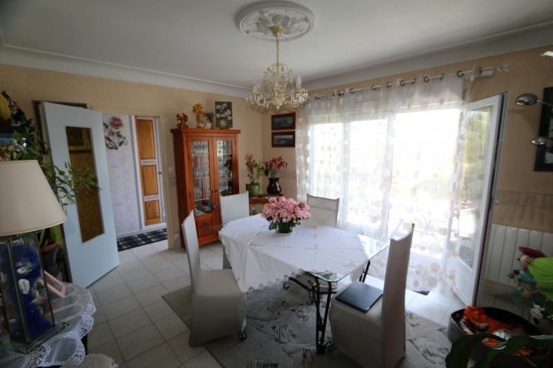 Vente maison / villa St firmin des pres 173250€ - Photo 2