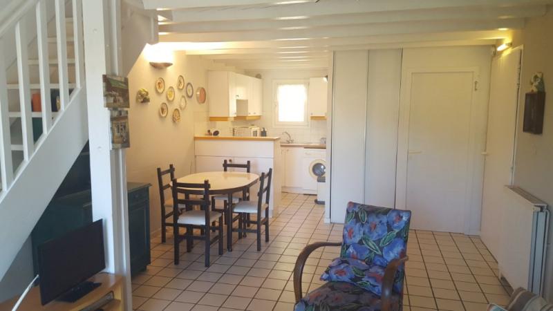 Vente maison / villa Capbreton 296000€ - Photo 3