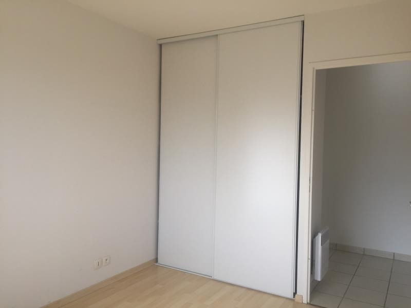 Vente appartement Ares 219300€ - Photo 4