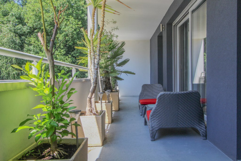 Vente appartement Chambery 159750€ - Photo 6
