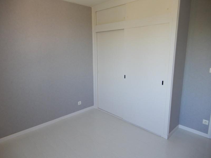 Vente appartement Pont de cheruy 99000€ - Photo 4
