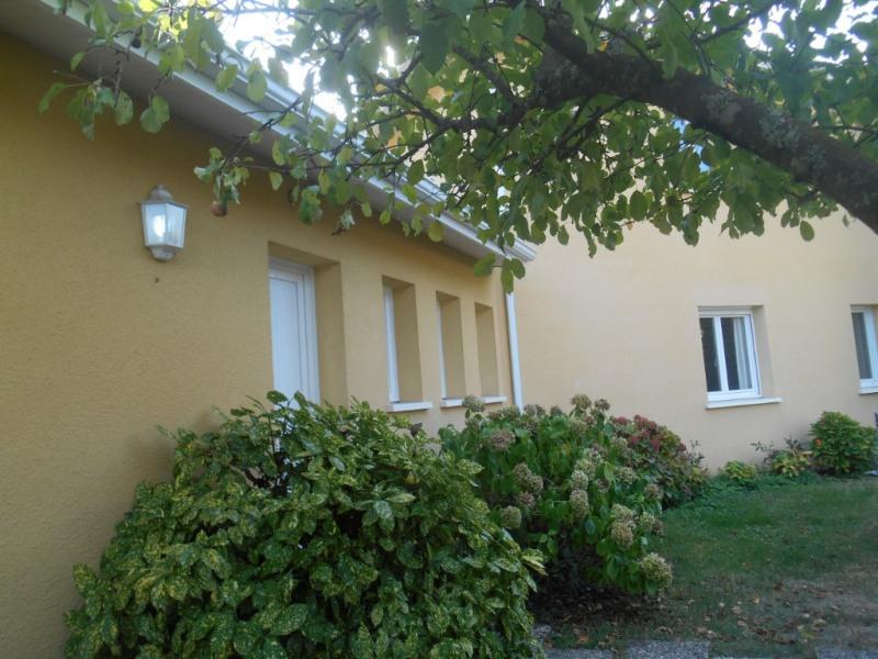 Vente de prestige maison / villa La brede 579000€ - Photo 5
