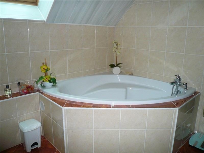 Vente maison / villa La ferte gaucher 224000€ - Photo 8