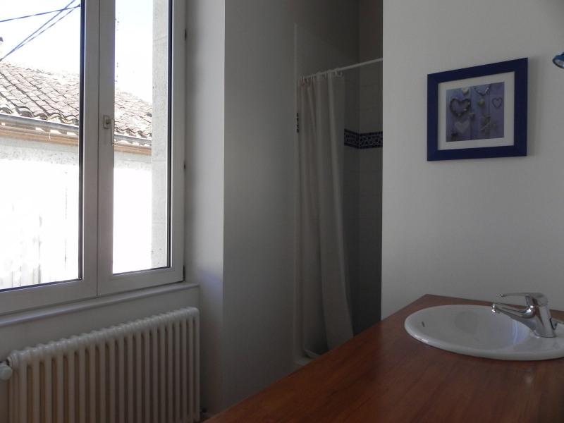 Deluxe sale house / villa Agen 699000€ - Picture 14