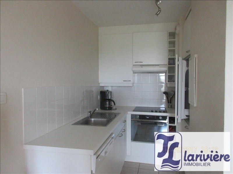 Vente appartement Wimereux 236 250€ - Photo 3