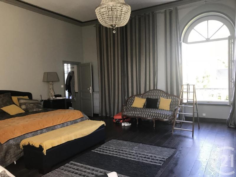 Venta de prestigio  casa Putot en bessin 1508000€ - Fotografía 8
