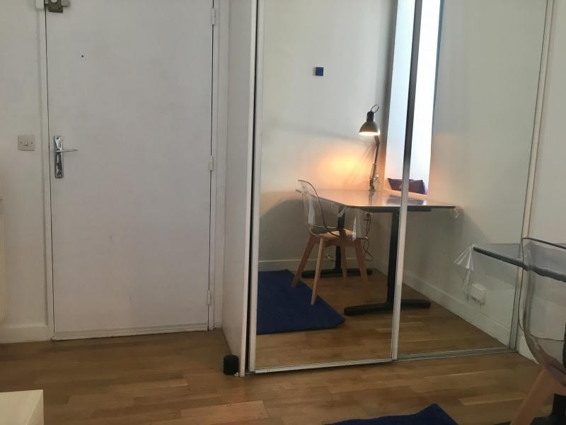 Location appartement Puteaux 2 211€ CC - Photo 10