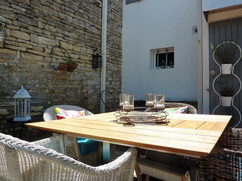 Vente maison / villa Dolus d'oleron 222000€ - Photo 4