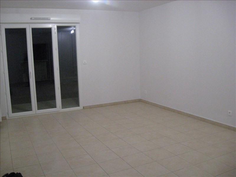 Location appartement Lagnieu 800€ CC - Photo 4