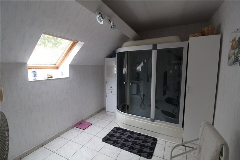 Sale house / villa Toucy 178 000€ - Picture 7