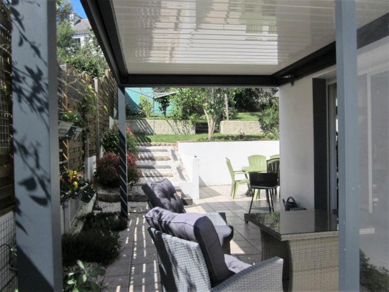 Sale house / villa Quimperle 325520€ - Picture 1