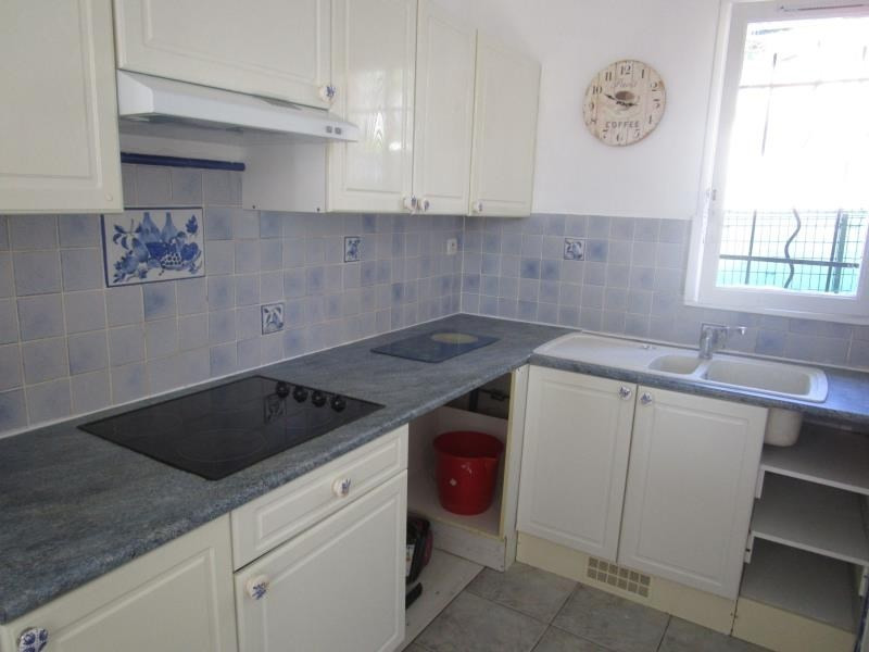 Vente appartement Carqueiranne 230 000€ - Photo 8
