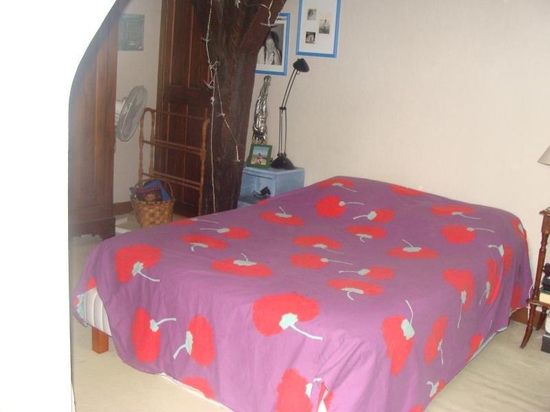 Vente appartement Tours 364175€ - Photo 4