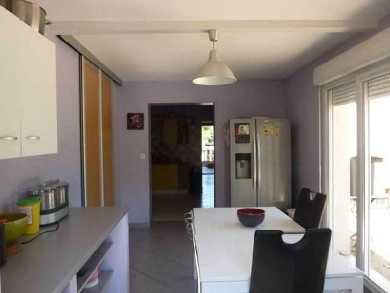 Vente maison / villa Chanas 240000€ - Photo 5