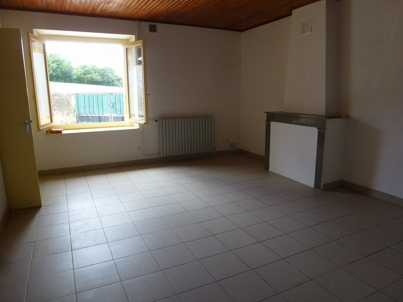 Location maison / villa St martin d aout 700€ CC - Photo 6