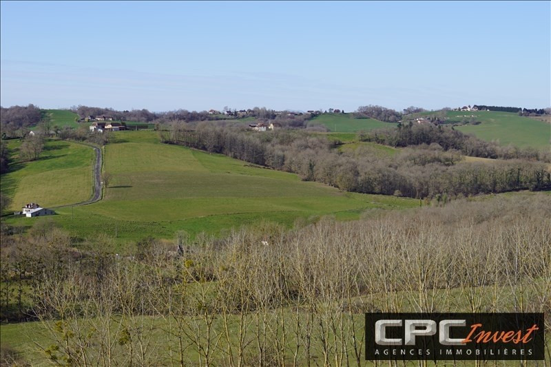 Vente terrain Lagor 34 000€ - Photo 4