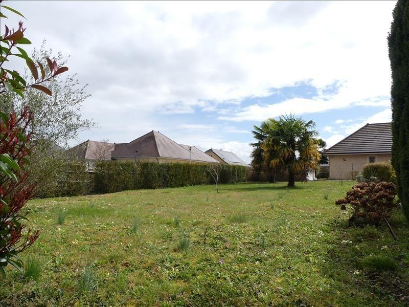 Vente maison / villa Bordes 213500€ - Photo 4