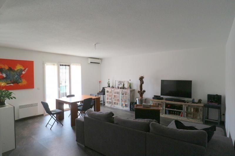 Sale apartment Roquebrune sur argens 239900€ - Picture 2
