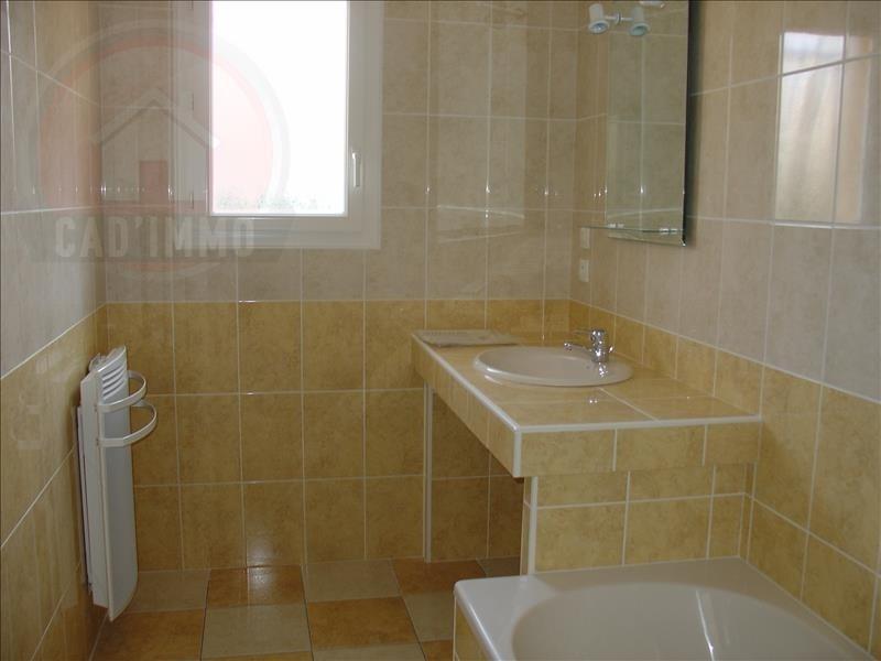 Vente maison / villa Bergerac 162000€ - Photo 4