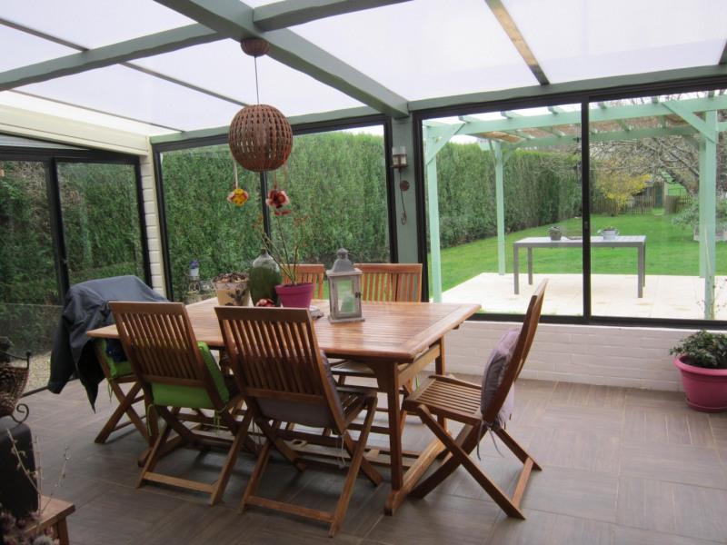 Vente maison / villa La ferte sous jouarre 248000€ - Photo 5
