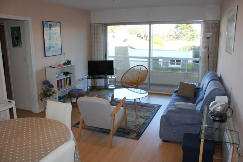 Vente appartement Le touquet paris plage 392 000€ - Photo 5
