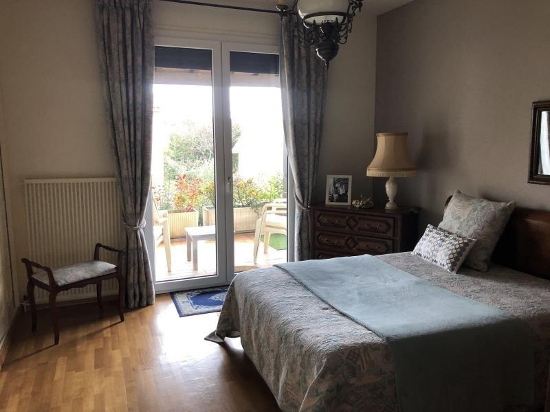 Vente maison / villa Ramonville saint agne 449000€ - Photo 6
